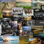 SWISS INTERNATIONAL PHOTO CONTEST